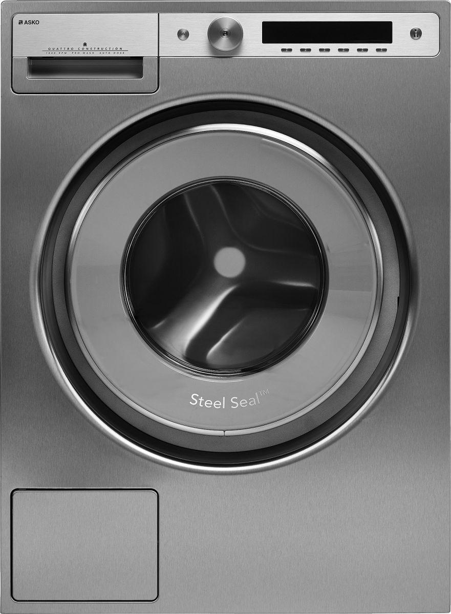 частично фото процессора на стиральную машинку цвета поднимают